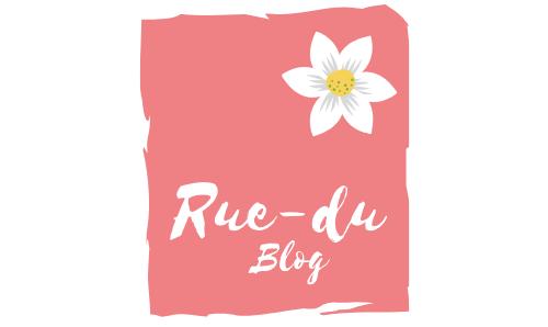 Rue du net